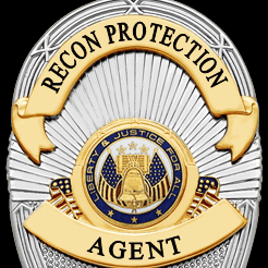 Avatar for Recon Protection