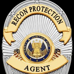 Recon Protection