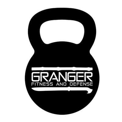 Avatar for Granger Fitness and Defense
