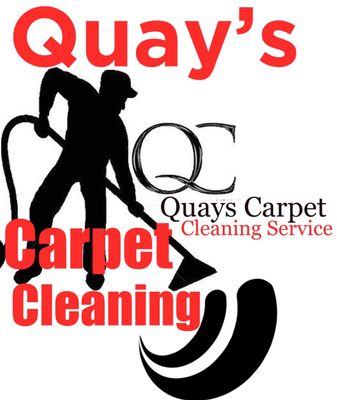 Avatar for QuaysCarpetCleaningServices Grovetown, GA Thumbtack