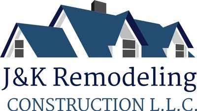 Avatar for J&K Remodeling Construction L.L.C. Pleasant Valley, NY Thumbtack