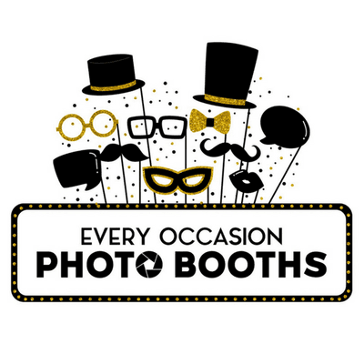 Avatar for Every Occasion Photo Booths Waltham, MA Thumbtack