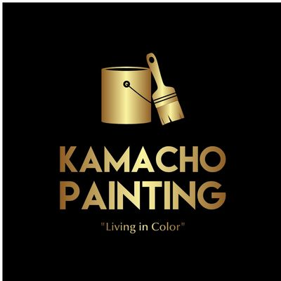 Avatar for Kamacho Painting Fort Worth, TX Thumbtack
