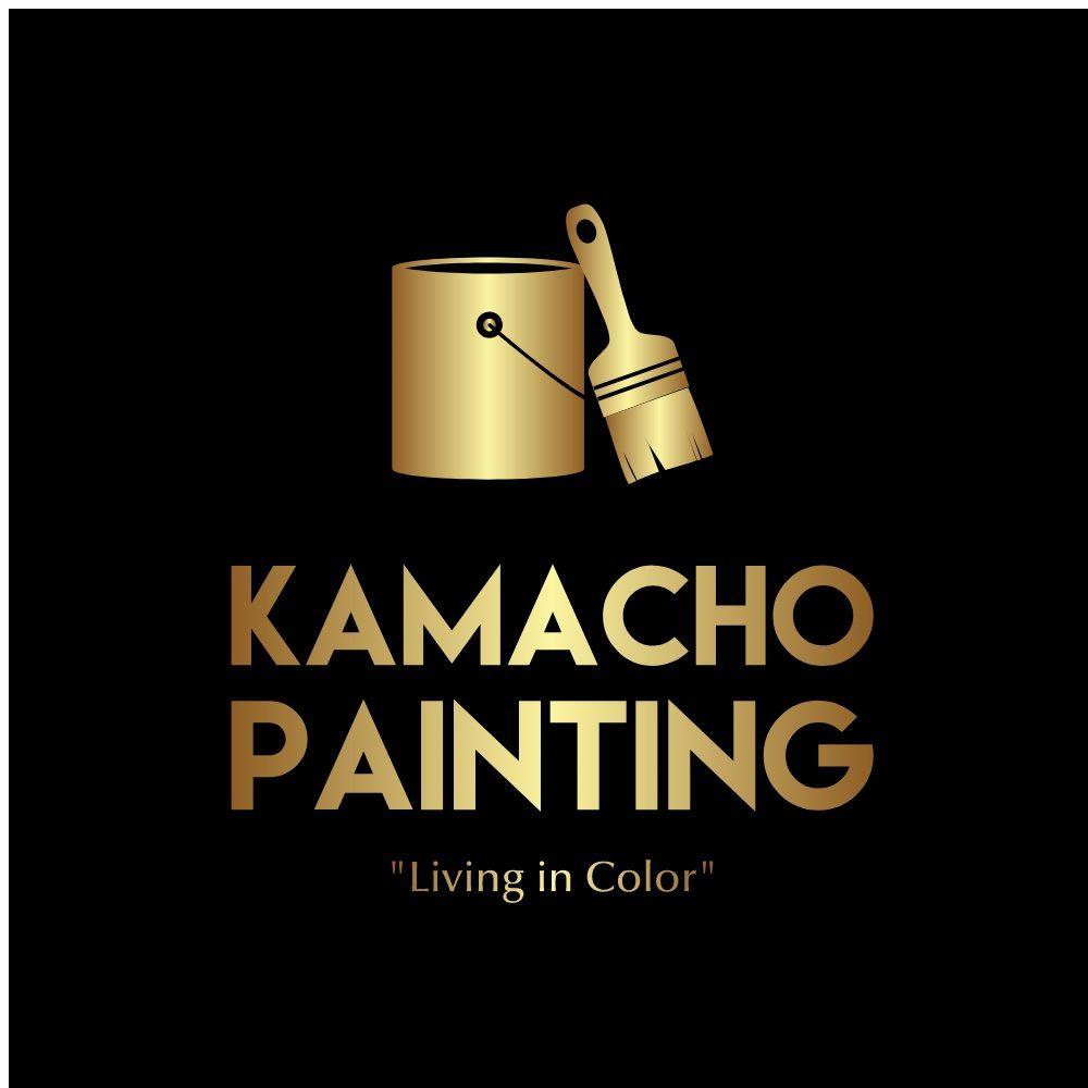 Kamacho Painting