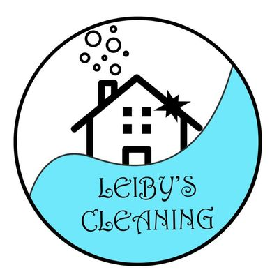 Avatar for Leiby's Cleaning Service Hollywood, FL Thumbtack