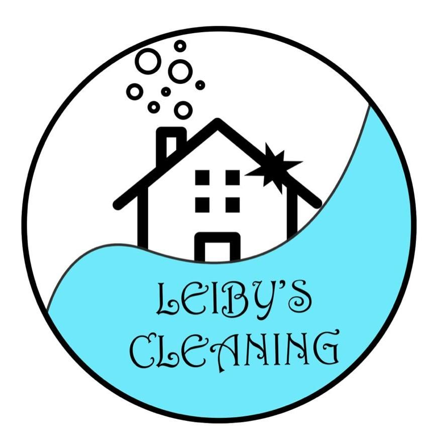 Leiby's Cleaning Service
