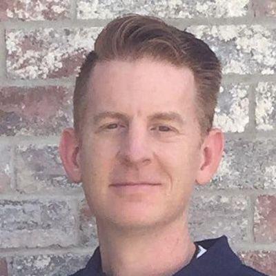 Avatar for Greg Miller, Quinn Private Investigations Arlington, TX Thumbtack