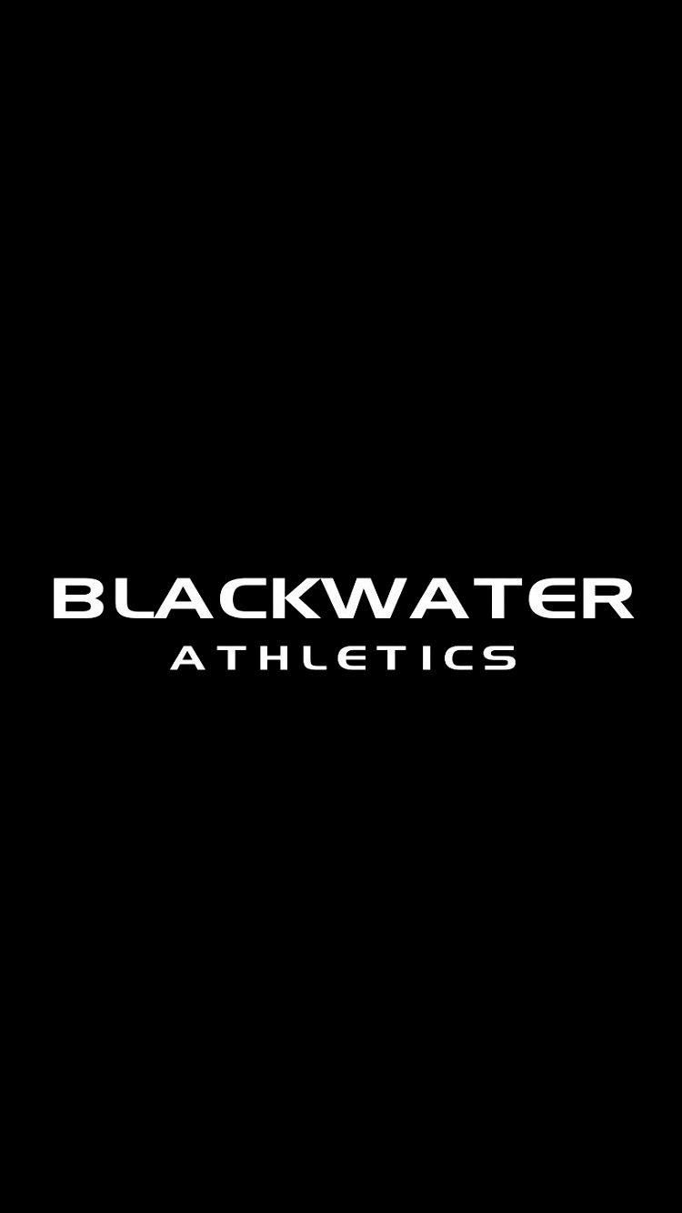 Blackwater Athletics