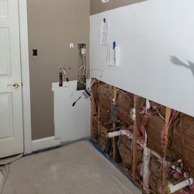 Avatar for R V Drywall & Paint LLC