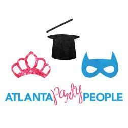 Avatar for Atlanta Party People Suwanee, GA Thumbtack