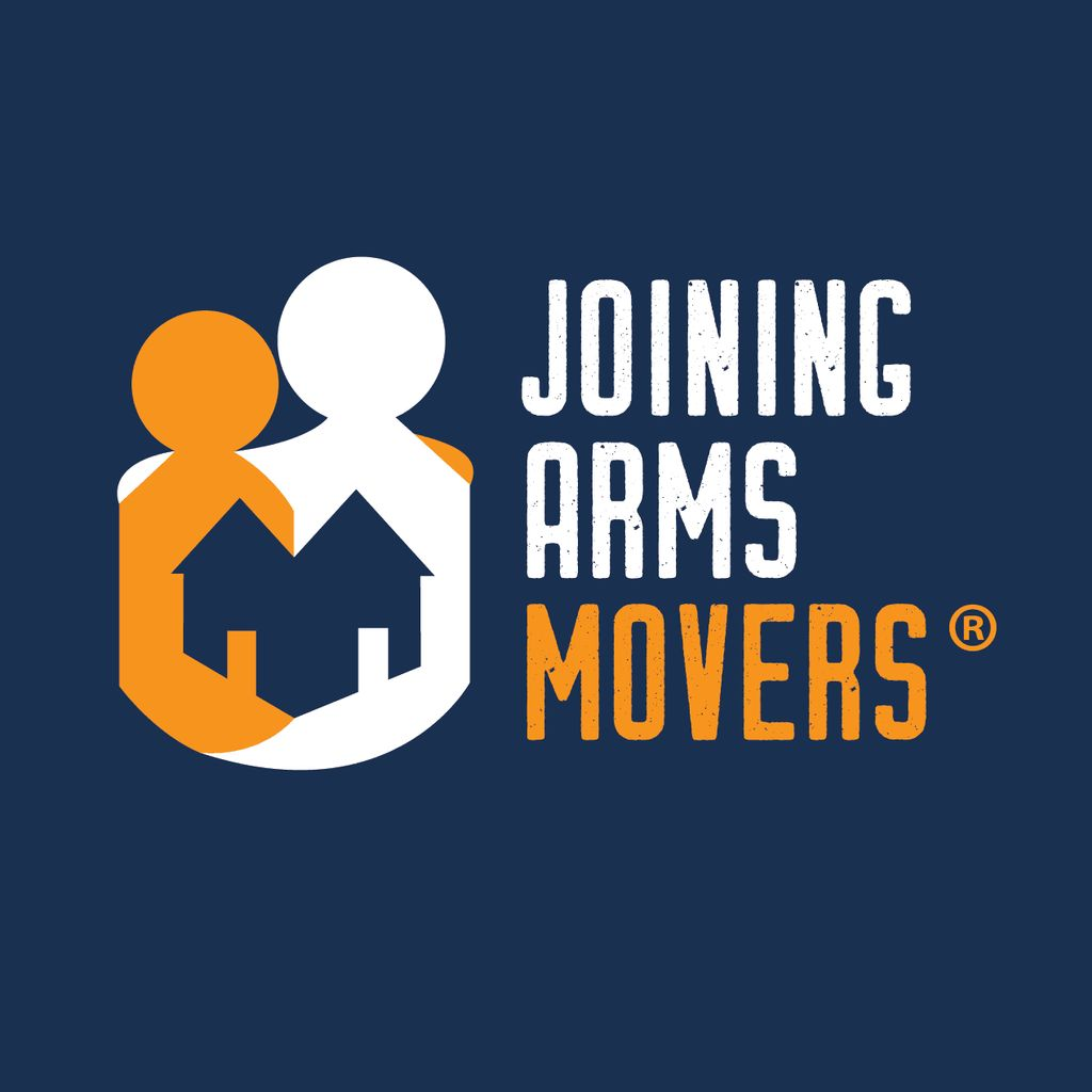 Joining Arms Movers