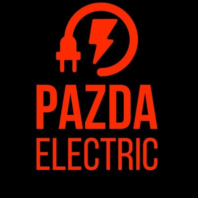 Avatar for Pazda Electric Co.