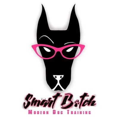 Avatar for Smart Bitch Modern Dog Training New Orleans, LA Thumbtack