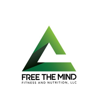 Avatar for Free the Mind Fitness and Nutrition, LLC Fresno, CA Thumbtack