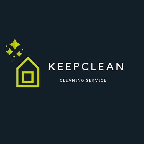 Keep clean home service