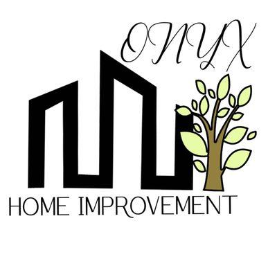 Avatar for Onyx Home Improvement Framingham, MA Thumbtack