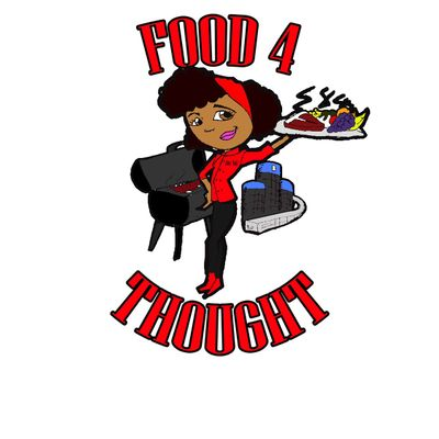 Avatar for Food For Thought - By Anj Detroit, MI Thumbtack