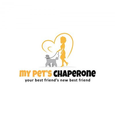 Avatar for My Pet's Chaperone