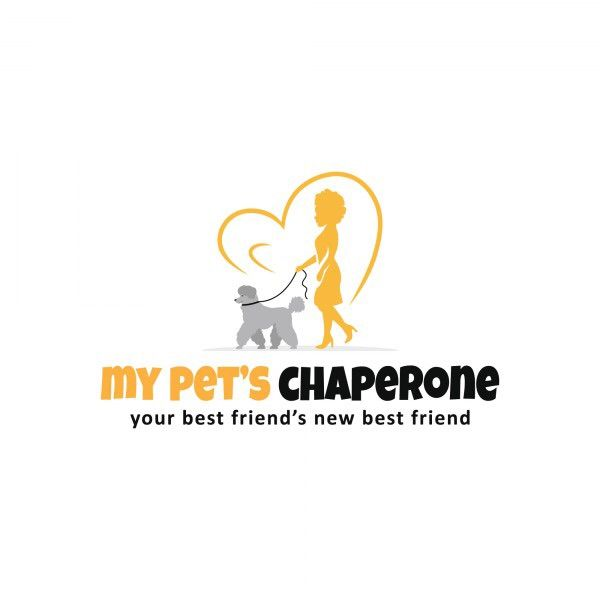 My Pet's Chaperone