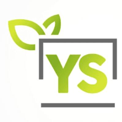 Avatar for Y.S. Remodeling & Design