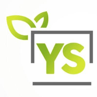 Y.S. Remodeling & Design