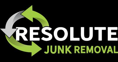 Avatar for Resolute Junk Removal San Antonio, TX Thumbtack