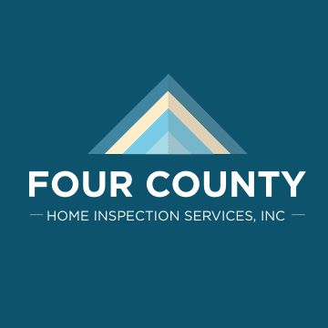 Four County Home Inspection Services, INC.
