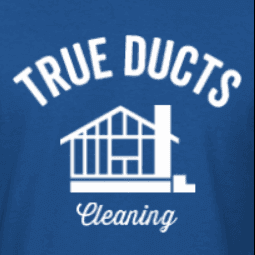 Avatar for True Ducts Baltimore, MD Thumbtack