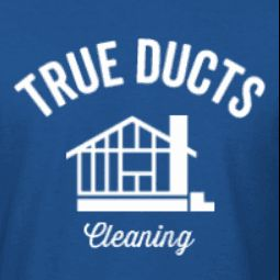 True Ducts