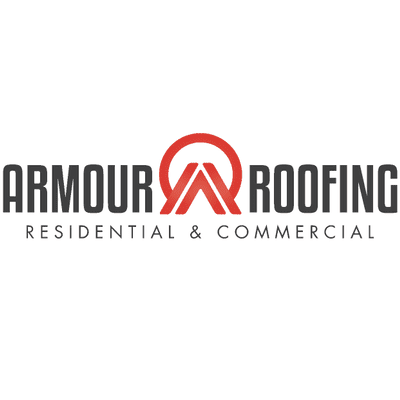 Avatar for Armour Roofing