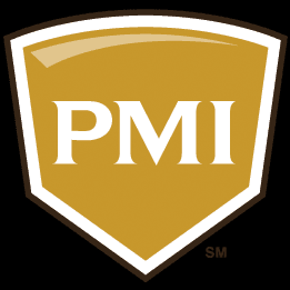 Avatar for PMI Northeast Atlanta Buford, GA Thumbtack