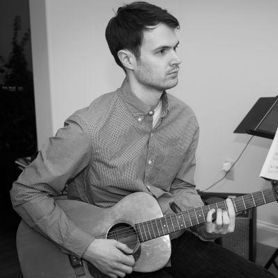 Avatar for Easton Guitar Academy Easton, PA Thumbtack