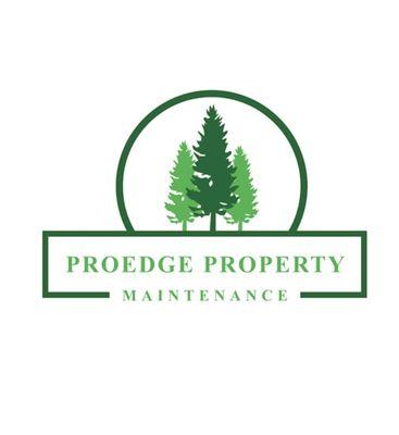 Avatar for ProEdge Property Maintenance Plainwell, MI Thumbtack