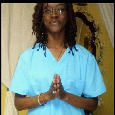 Avatar for Healing Soles LLC (mobile massage) Atlanta, GA Thumbtack