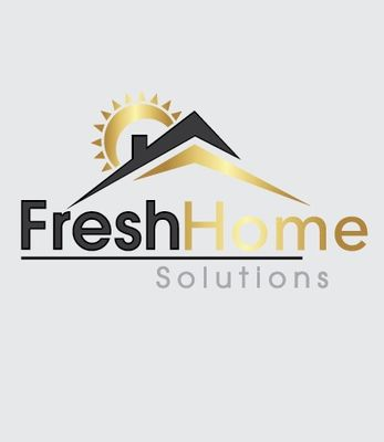 Avatar for Fresh Home Solutions Gilbert, AZ Thumbtack