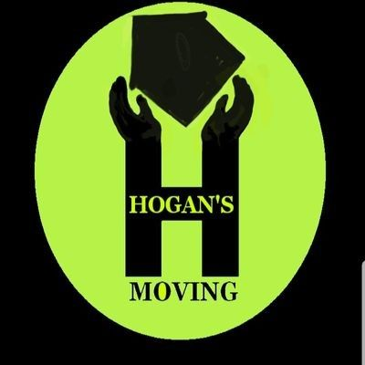 HOGAN'S MOVING, LLC