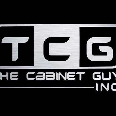 Avatar for The Cabinet Guy Inc Murrieta, CA Thumbtack