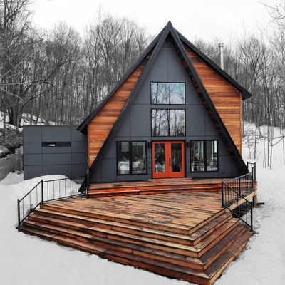 Avatar for beag+haus innovative small homes