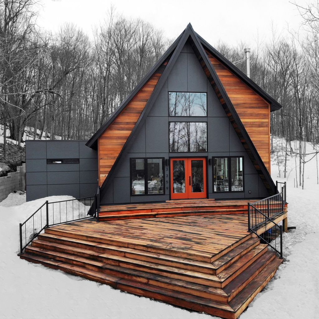 beag+haus innovative small homes