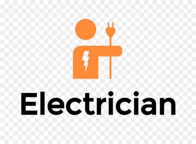 Avatar for Lighting & Electrical