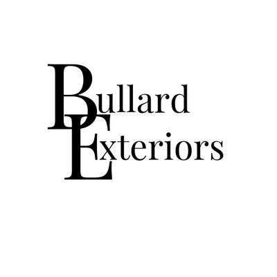 Avatar for Bullard Exteriors