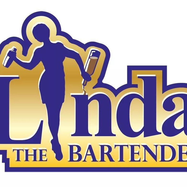 Linda the Bartender