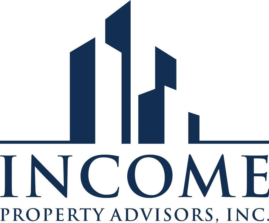 Income Property Advisors, Inc.