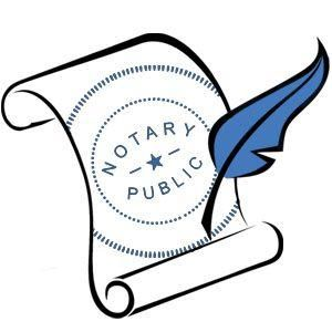 Avatar for Florida Notary Corp Orlando, FL Thumbtack
