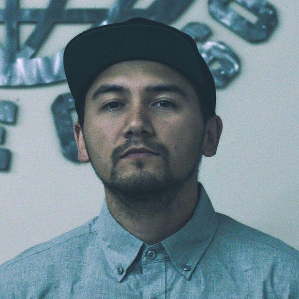 DJ FlipFlop