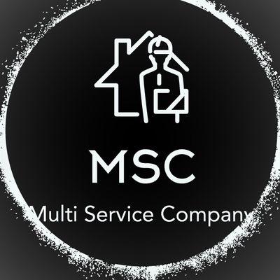 Avatar for Multi Service Company