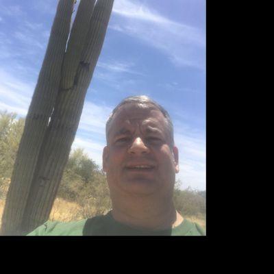 Avatar for 60 Minute Rooter Apache Junction, AZ Thumbtack