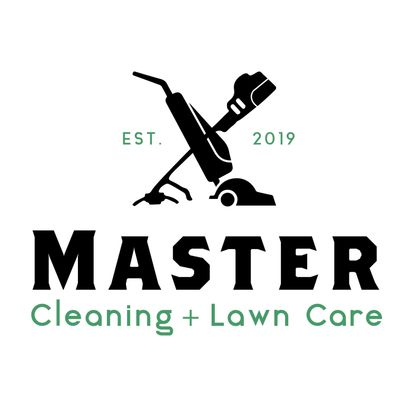 Avatar for Master Cleaning & Lawn Care Green Bay, WI Thumbtack
