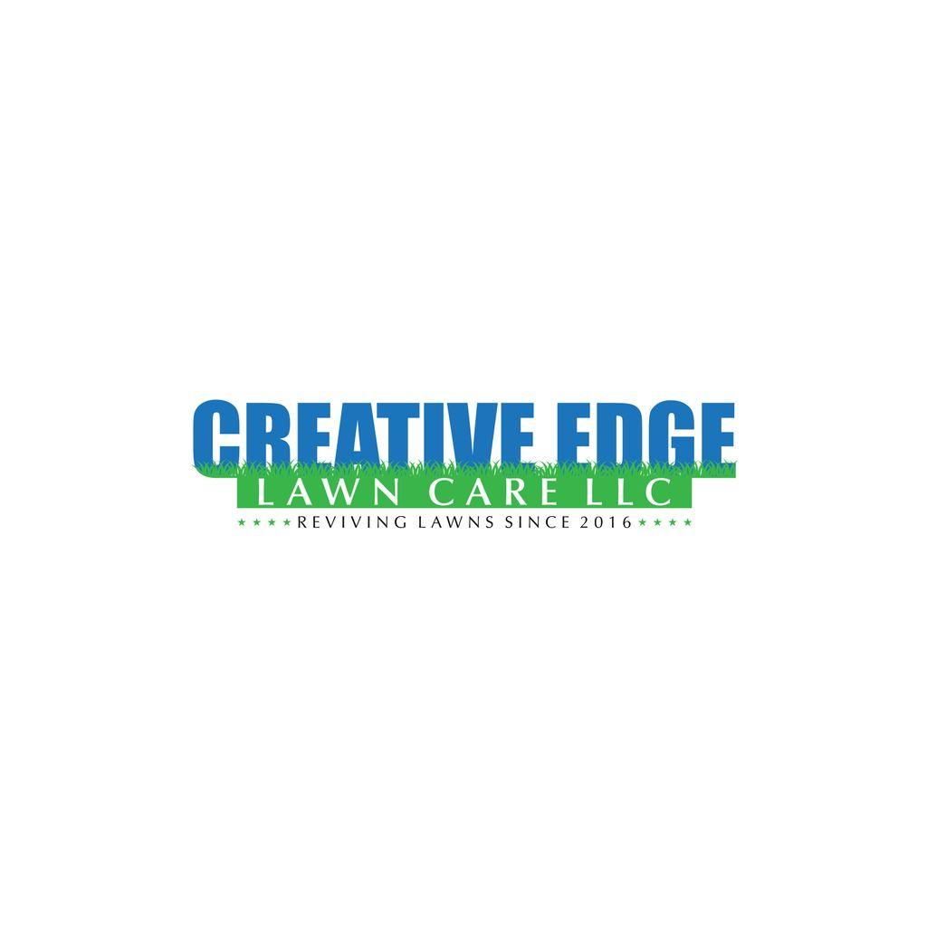 Creative Edge Lawn Care LLC