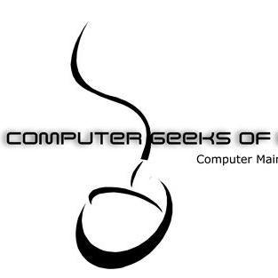 Avatar for Computer Geeks of Georgia Smyrna, GA Thumbtack